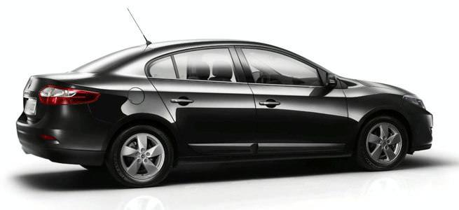Hangi Renault kaç para?