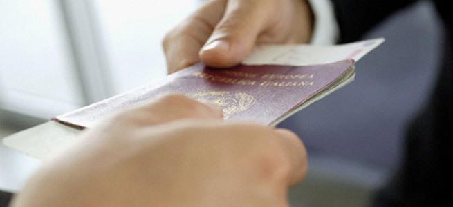Ankara Anlaşması vizesi nedir, nasıl alınır?