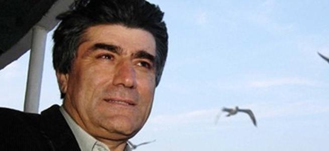 Hrant Dink davası sil baştan mı?