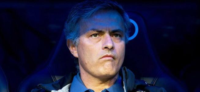 Mourinho çok net konuştu!