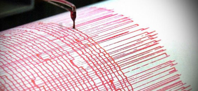�stanbul için deprem uyar�s�!