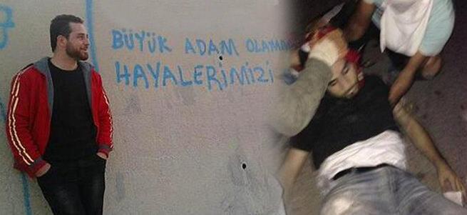 Ahmet Atakan neden öldü?