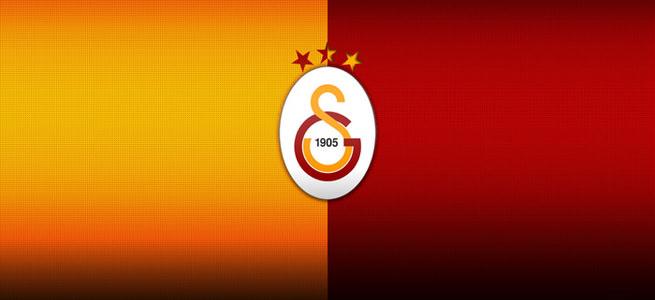 Sarı kırmızılı kulüp etstur ile yarın sponsorluk sözleşmesi