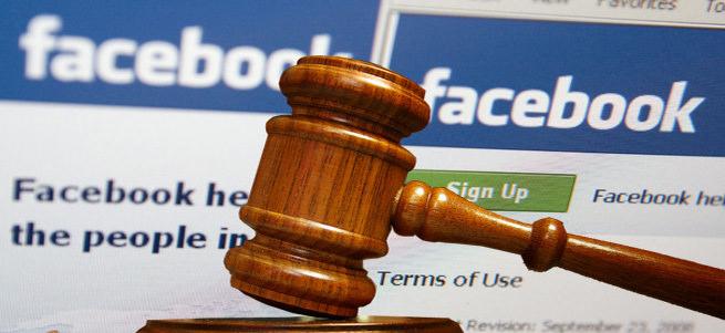 Facebook paylaşımı delil olabilir mi?