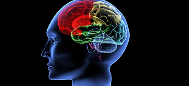 En iyi 10 psikoloji testi