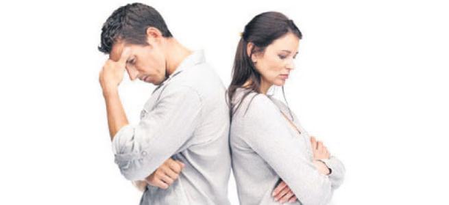 Kad�n ve erkek beyni farkl� çal���yor