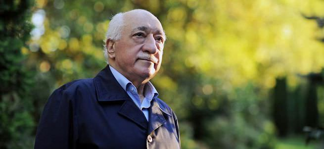 Fethullah Gülen�in yeni ses kayd� �yok art�k� dedirtiyor