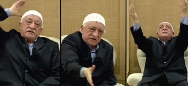 site:sabah.com.tr fethullah gülen beddua ile ilgili görsel sonucu