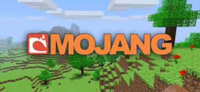 Microsoft Mojang'ı satın aldı