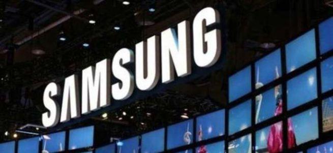 Samsung dükkan kapattı