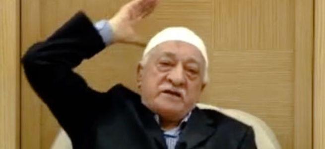 Fethullah Gülen hakkında şok iddia: Gülen seçimlerden sonra örgütü lağvedecek