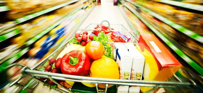 Ramazanda gıda ucuzlayacak