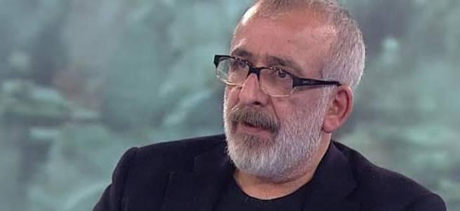 AK Parti-CHP koalisyonu mu geliyor?