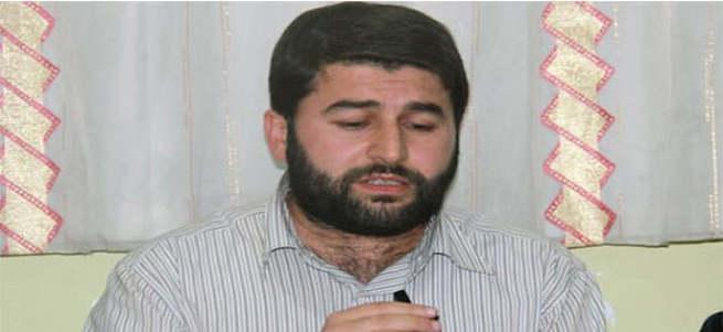 O suikastın talimatı PKK'lı Eylül Murat'tan
