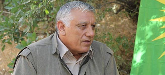 PKK seçim sonrası küstah açıklamalara devam etti