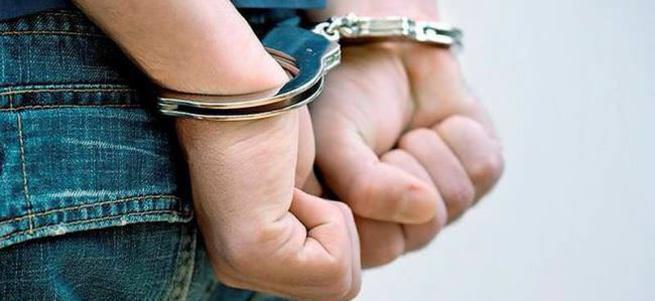 Diyarbakır saldırısında 14 kişi tutuklandı