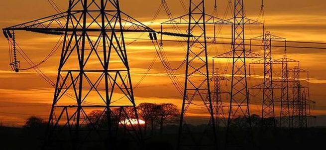 Anadolu Yakası'nda elektrik kesintisi yaşanacak