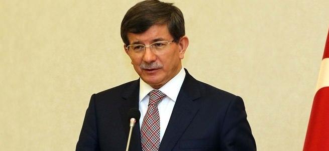 AK Parti - MHP'de arka kapı diplomasisi