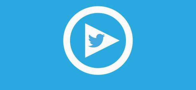 Twitter'da videolar artık otomatik oynatılacak