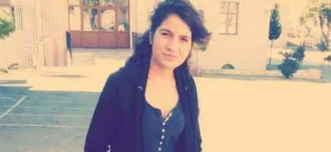 Üç gündür kayıp olan Cansu'nun ölümündeki şok detaylar