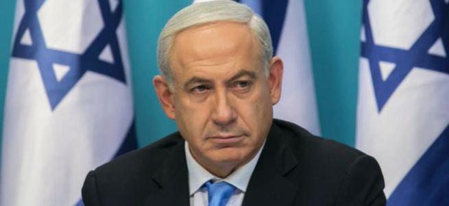 Netanyahu'dan şaşırtan Ramazan mesajı