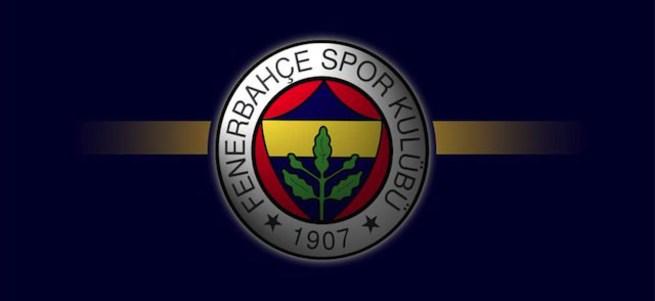 Fenerbahçe o transferi açıkladı