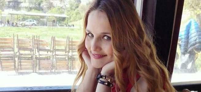 22 yaşındaki Ceren uykusunda öldü