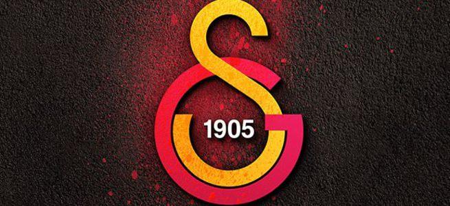 Galatasaray takım satın alıyor