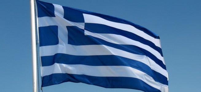 Yunanistan temerrüde düşüyor