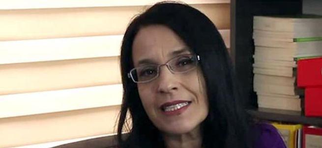 Yazar Ayşe Hür'den MHP seçmenine ağır hakaret