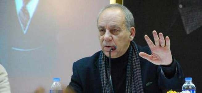 Sözcü yazarından Kılıçdaroğlu'na ağır sözler