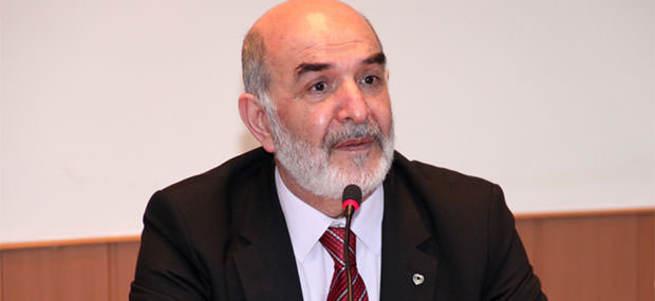 HDP'ye sorulmayan soru