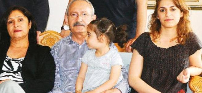 Kılıçdaroğlu'nun sessiz kalmasının nedeni ortaya çıktı