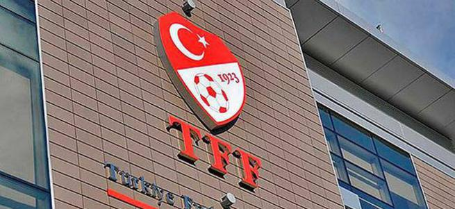 Spor Toto Süper Lig'de fikstür belli oldu. İşte derbi maçlarının tarihleri