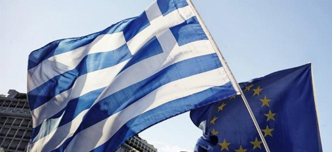 Yunanistan Türk Lirası kullanıyor