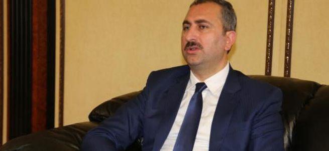 Ak Parti: HDP ile koalisyon düşüncemiz yok