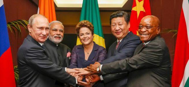 5 ülke birleşti, yeni para birimine geçiyorlar