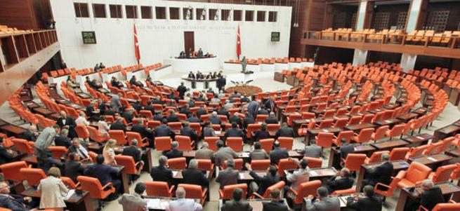 Bakan Müezzinoğlu: Bayramdan sonra hükümet kurulur