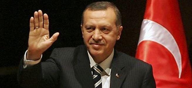 Dev projeler Türkiye'ye heyecan ve güç katıyor