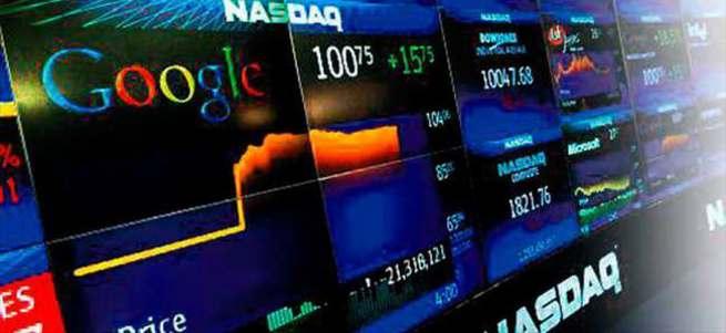 Google'dan tarihi sıçrama: 65 milyar $