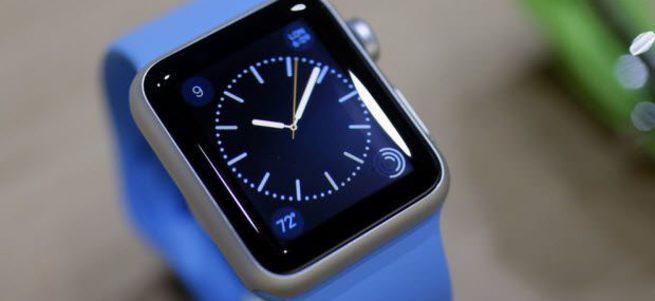 İşte Apple Watch Türkiye fiyatı