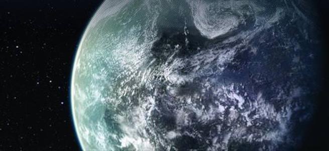 Dünya'nın 100 yıl ömrü kaldı