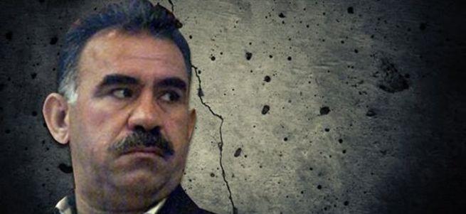 Bakan İpek: Öcalan'ın öldüğü iddiaları gerçek değil
