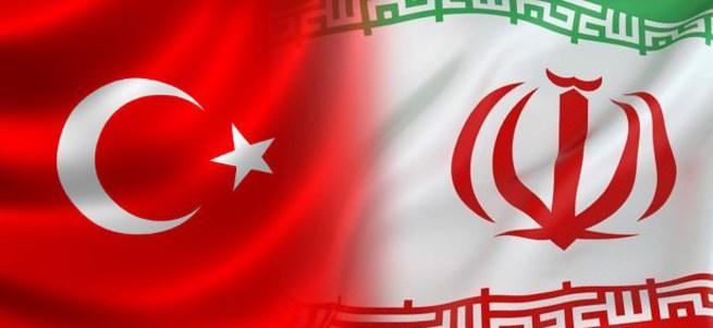 İran'dan Türkiye'ye teröre karşı birlik olma çağrısı