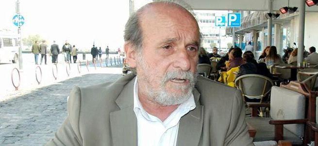 Ertuğrul Kürkçü'ye göre İzmirli tüm saldırılara rağmen HDP'ye oy verecek