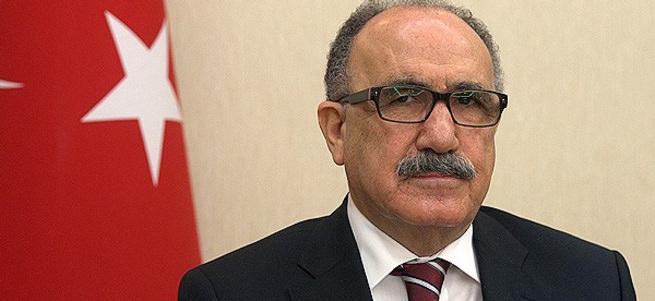 AK Parti MHP'nin kapısını çalacak mı? Beşir Atalay'dan flaş açıklamalar