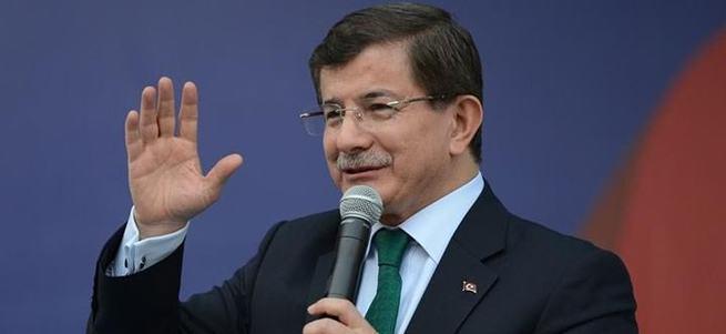 AK Parti'den 3 dönem açıklaması