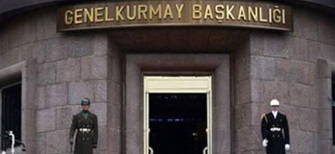 PKK'ya büyük darbe: 41 terörist öldürüldü