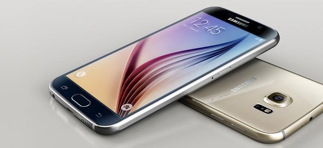 Samsung kullananlar bu habere dikkat