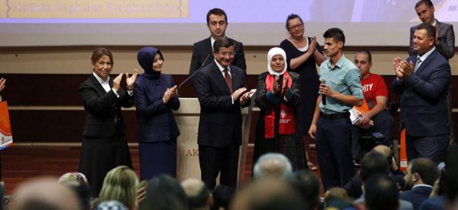 Kürt gençten Demirtaş'a: Benim temsilcim olamazsın